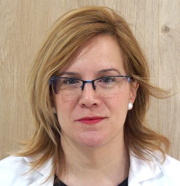 Emma Soto