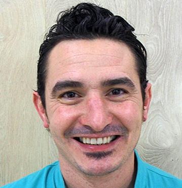 Fco. Javier Cilleruelo